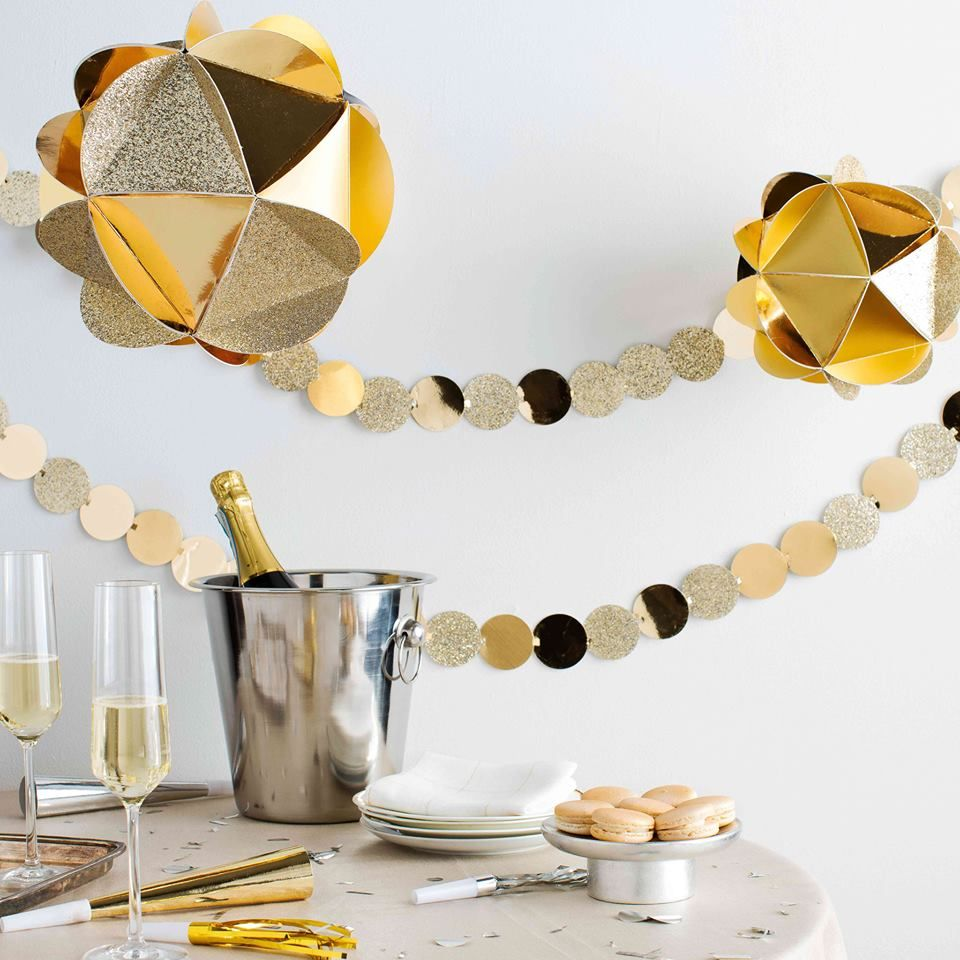 34 Make Your New Year A Truly Memorable Affair With These ...