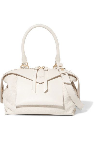 GIVENCHY .  givenchy  bags  shoulder bags  hand bags  leather ... 8c41ea00ded95