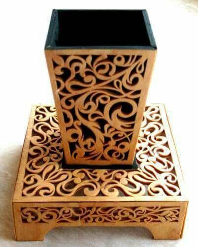 pin von de eulenmuddi auf laser cut pinterest laubs ge. Black Bedroom Furniture Sets. Home Design Ideas