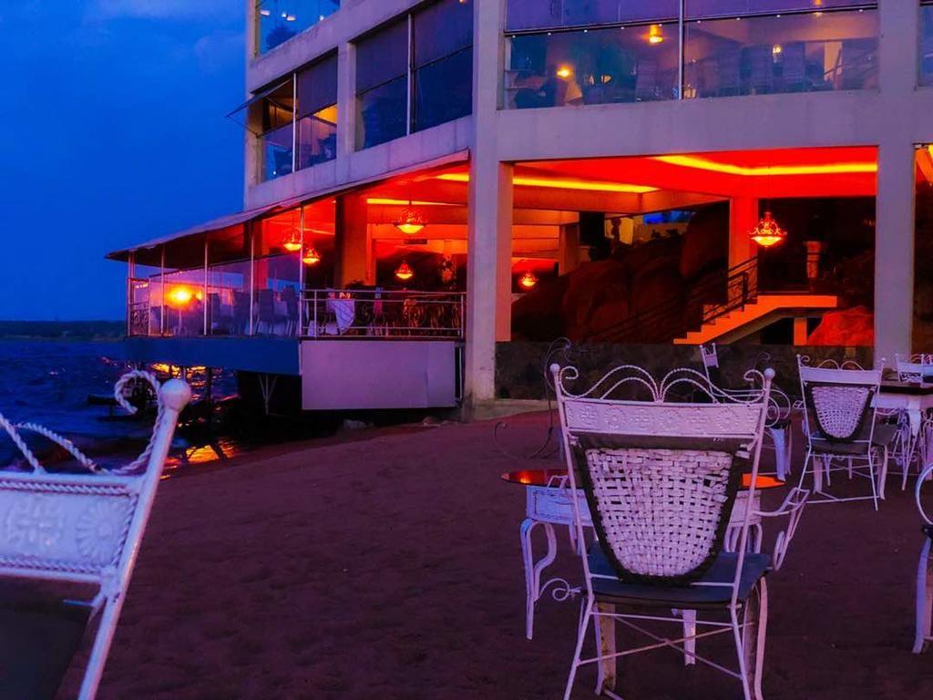Malaika Beach Resort Mwanza Updated 2018 Prices Tanzania