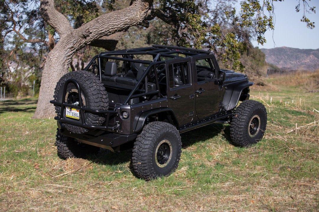 Genrightoffroad Jeepaustralia Teamreconaus Reconoffroad Wrangler Jeeplife Jeepwrangler Offroad In 2020 Offroad Jeep Life Jeep Wrangler Unlimited