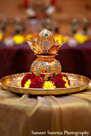 south indian wedding tradional custom http
