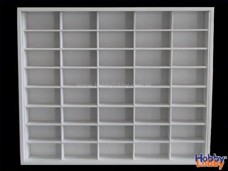 40 Display Case Hobby Lobby 1 72 Scale Display Case Hobby