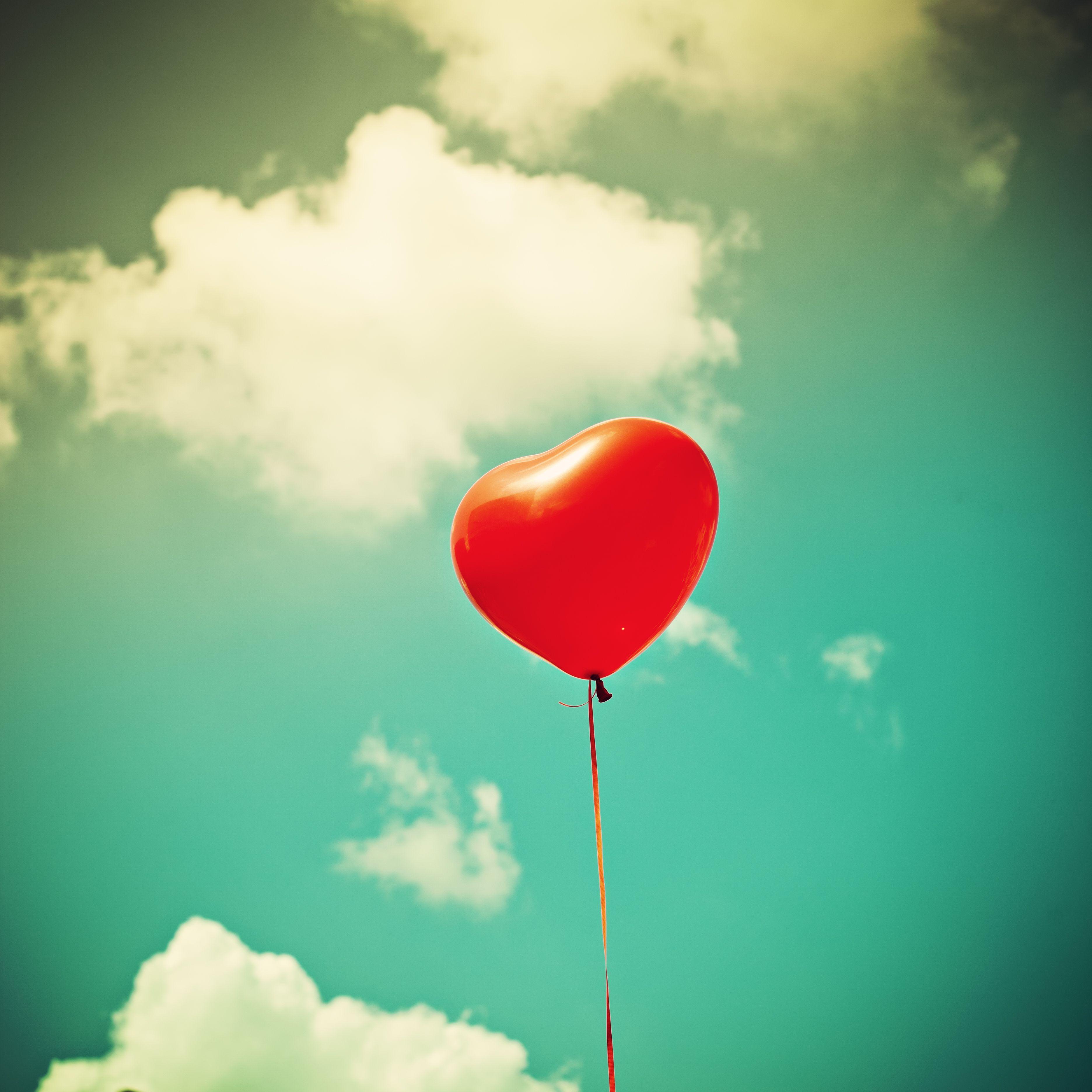 Representa tudo que sonho ;)