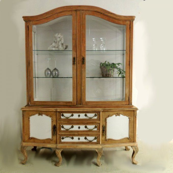 L\u0027Atelier des greniers, meubles et décoration vintage, brocante