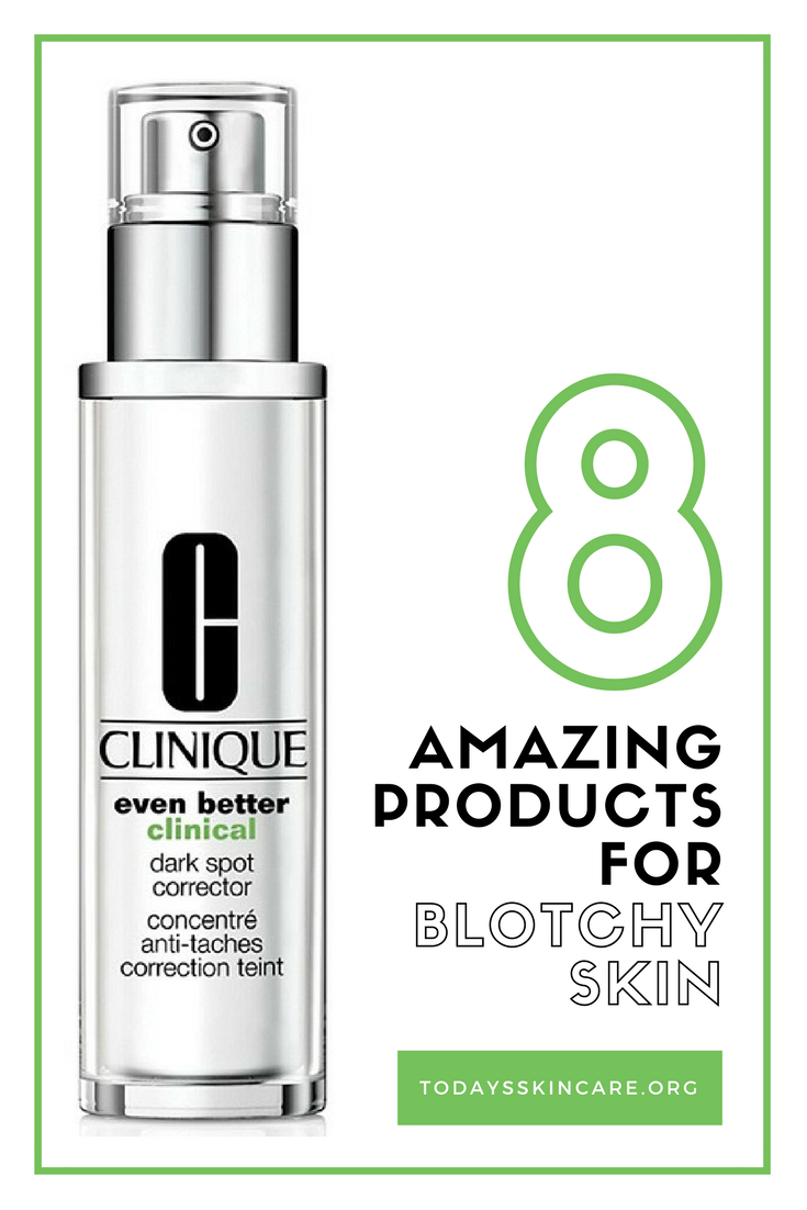 8 Best Products For Blotchy Skin To Even Your Skin Tone Blotchy Skin Red Blotchy Skin Skin