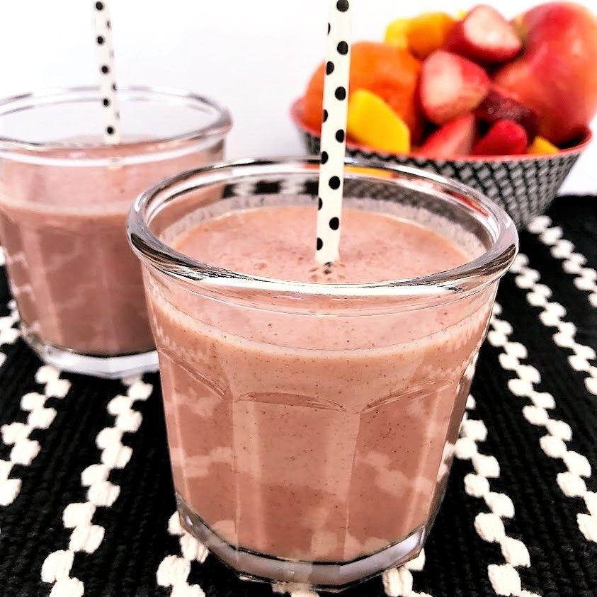 nutribullet baby food prep system pink