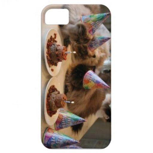 DIY Design Your Own Zazzle Gift Item Case-Mate iPhone Case ...
