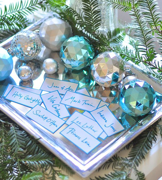 Christmas Party Icebreaker Games For Adults: Take Your Best Guess! Check Out Your New Favorite