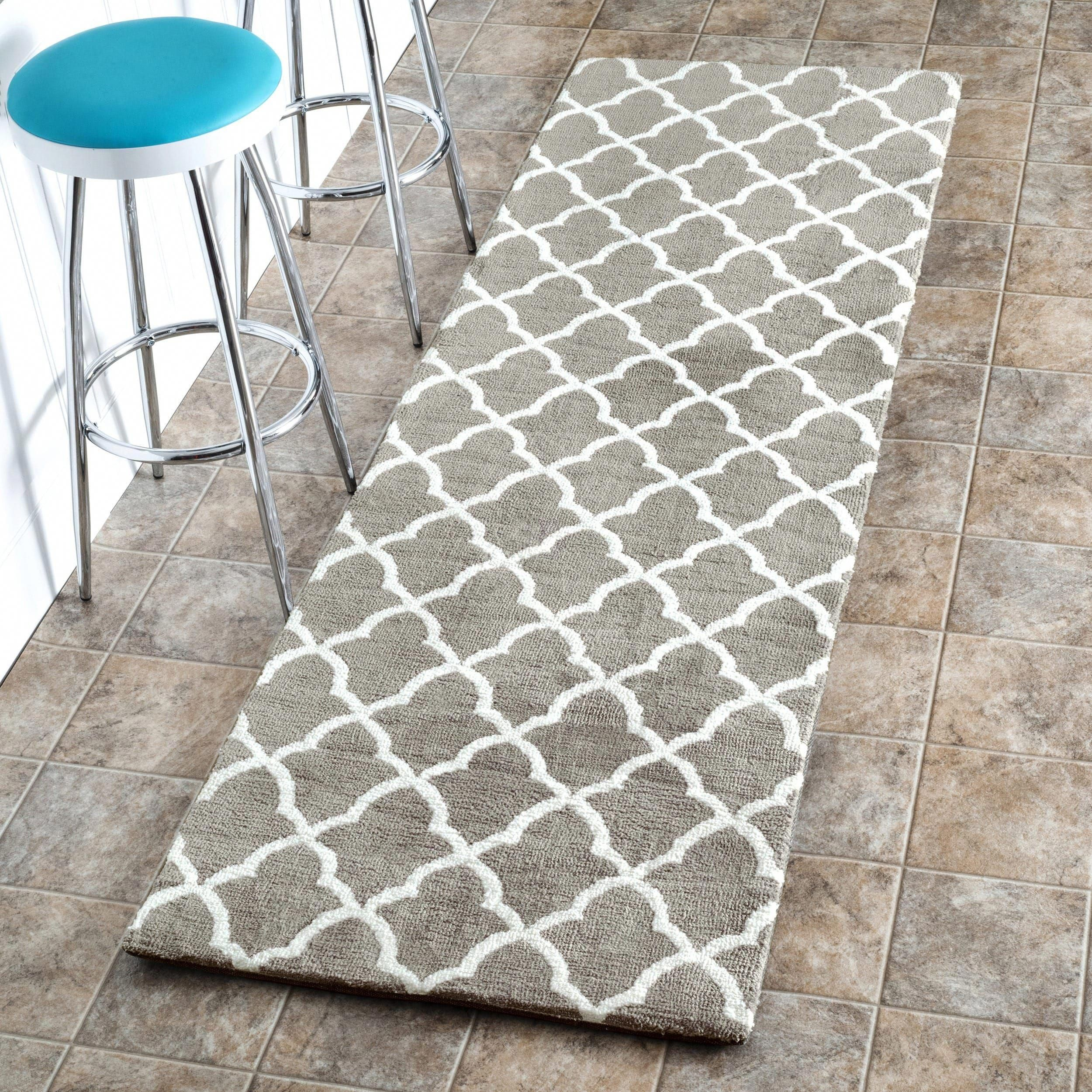 Carpet Runners For In Toronto Carpetrunnersclearvinyl