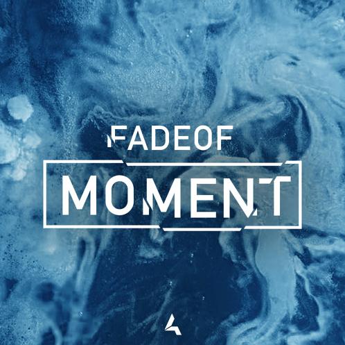 FadeOf - Moment - http://trapmusic.biz/fadeof-moment/