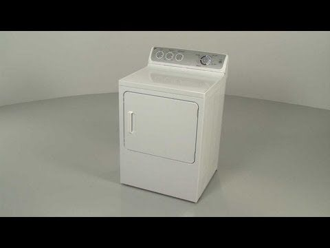 Ge Gas Dryer Disassembly Youtube With Images Dryer Repair Amana Washer And Dryer Maytag Dryer Repair