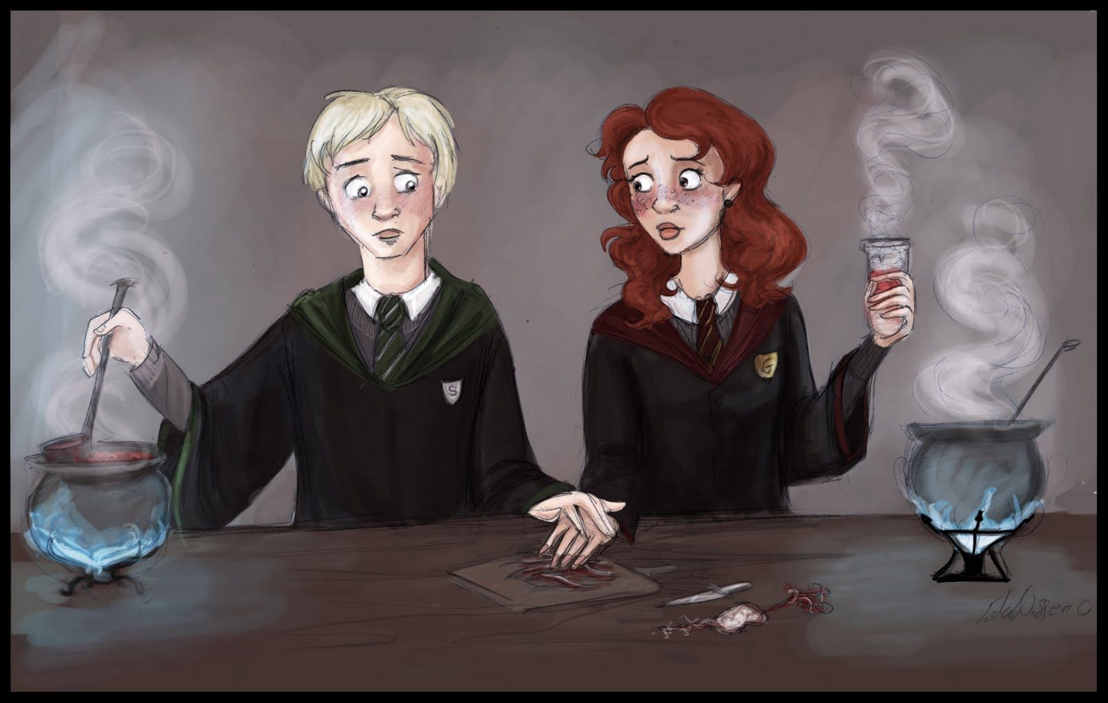 Scorpius Malfoy And Rose Weasley Fanfiction Google Search Rose
