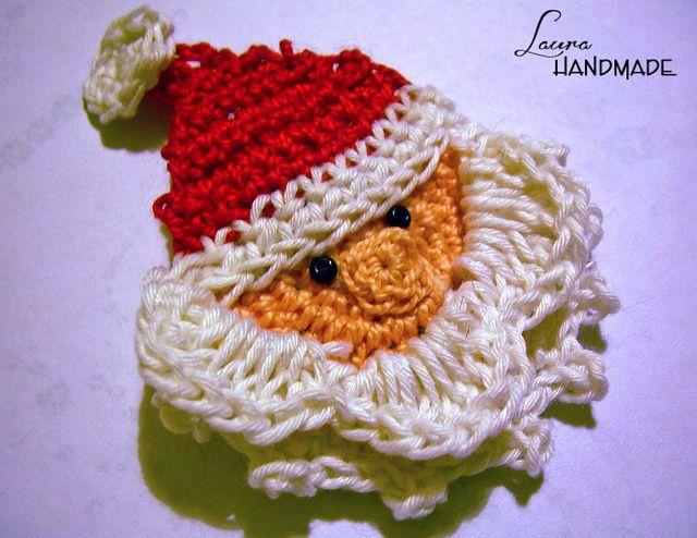 Babbo Natale | Flickr – Condivisione di foto!