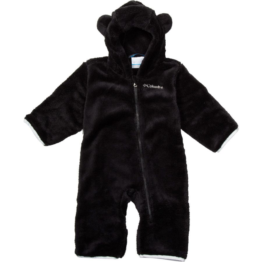 2575bb07821d Columbia Foxy Baby II Bunting - Infant Boys