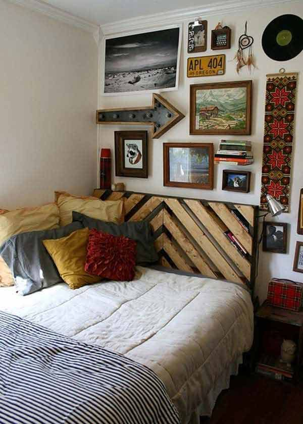 charming boho chic bedroom decorating tips interior design also rh pinterest