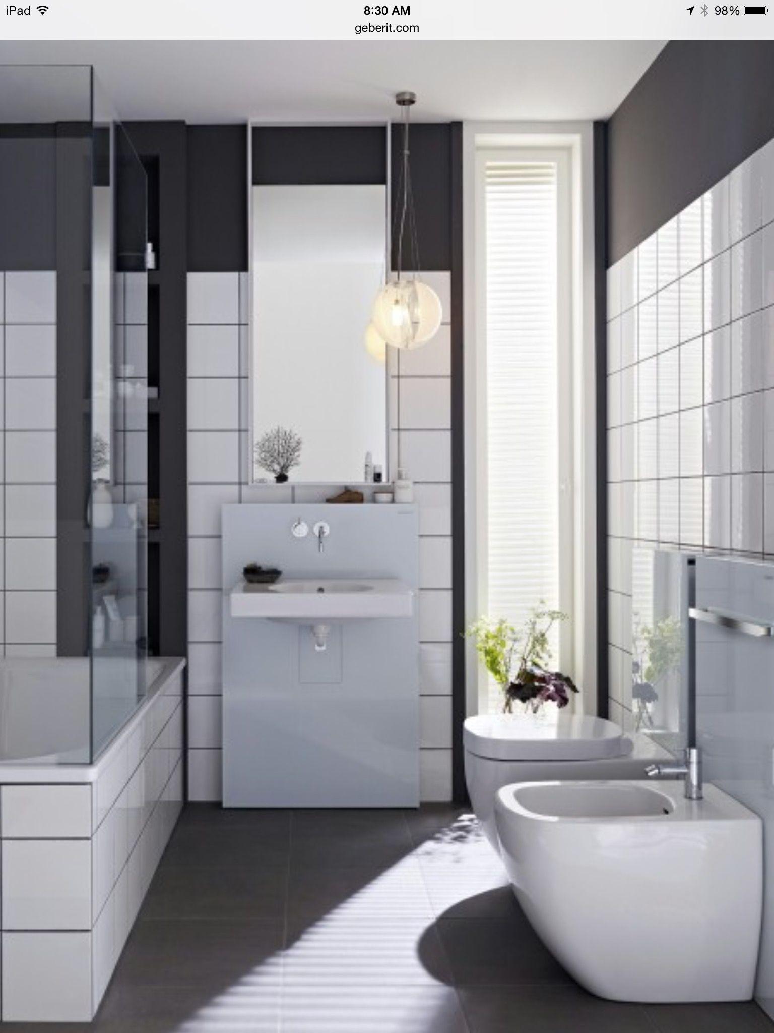 pin by s. myers on baths | pinterest | bath