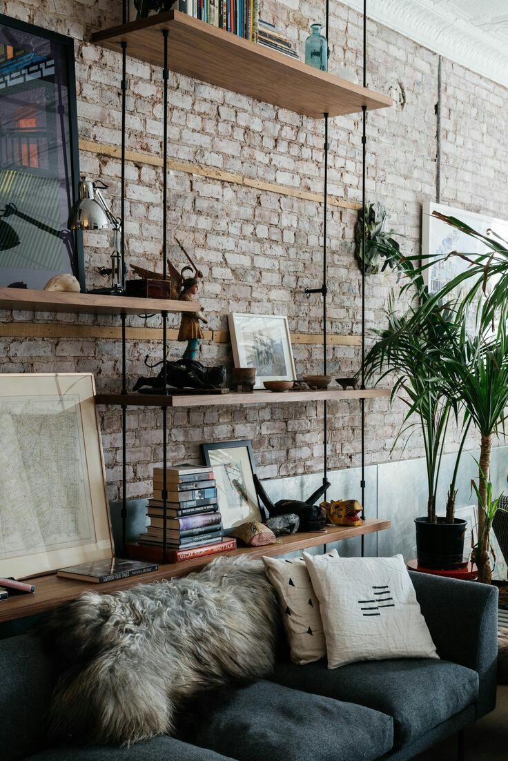 Neu F R Sie Interior Innenausstattung Pinterest Suspendu