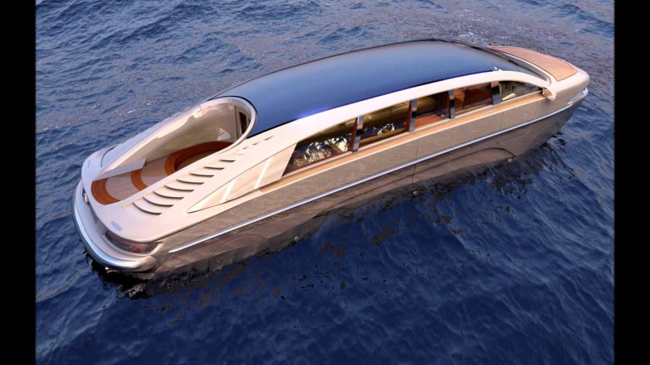 rolls royce yacht - Google 검색
