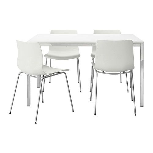 Ikea Kitchen Table Bench: Shop For Furniture, Home Accessories & More