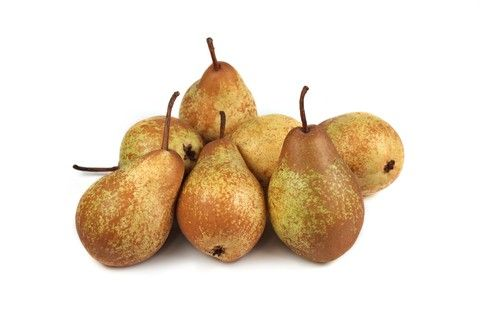 A Pear Wine Recipe from Brewers Barn