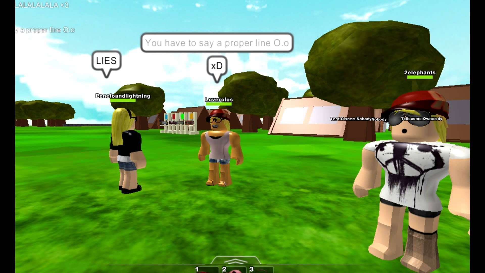 I Knew You Were Trouble Roblox Video Online Video Games - cool game you should play roblox