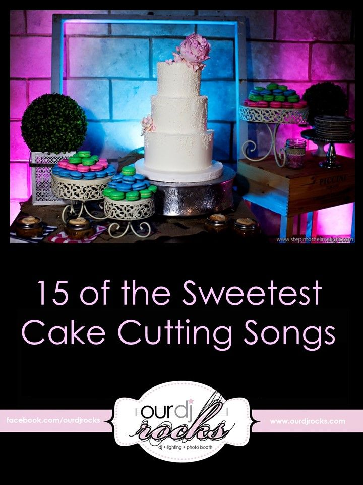 Wedding Songs Receptions Songs Cake Cutting Songs Wedding Song