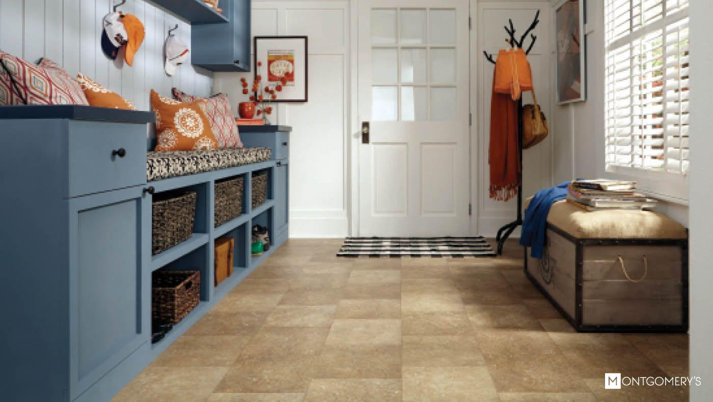 Luxury vinyl montgomeryus furniture flooring and window fashions