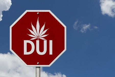 Police Officers Banking on New Legislation to Nab Drivers Driving Under the Influence of Marijuana - Tampa DUI News