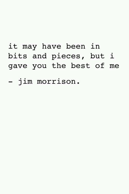 I\'m sorry I wasn\'t enough... | Sadness... | Words quotes ...