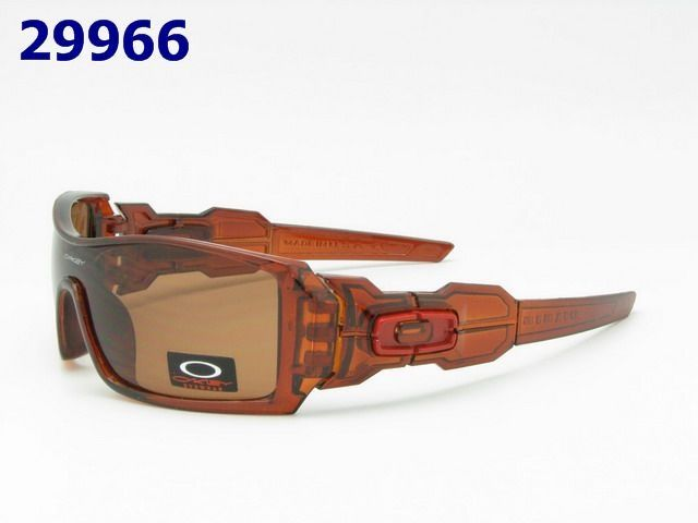 ray ban sunglasses,oakleys sunglasses wholesale,,oakleys sunglass