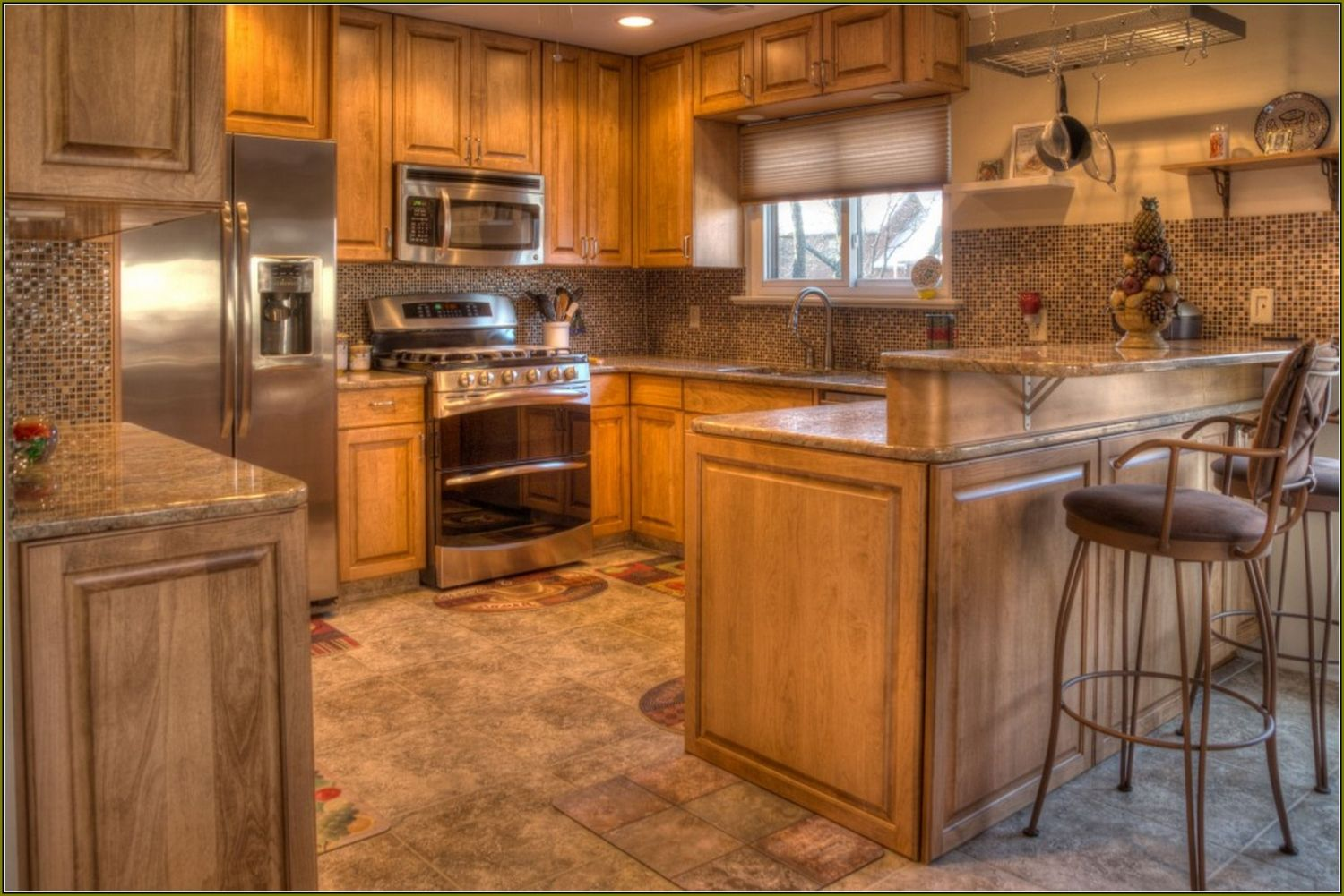 Staten Island Kitchen Cabinets All Wood Hardwood Floors In Kitchen Discount Kitchen Cabinets Kitchen Remodel