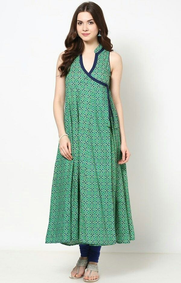 4db7e113a Casual frock