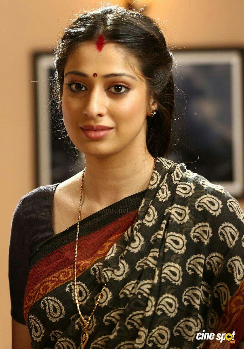 Laxmi Raai 😍 | Indian actress photos, Movie photo, Indian
