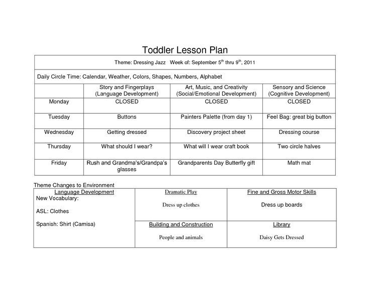 Sample Project Plan Template Word Lesson Plan Format Fotolip Rich