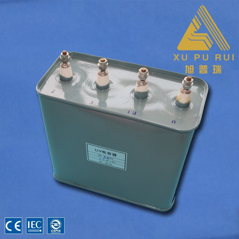 2018 Hot Sale 30pcs Elna Ra3 Series 2 2uf 50v Electrolytic Capacitor For Audio Package In Thailand Free Shipping Electrolytic Capacitor Capacitor Hot Sale