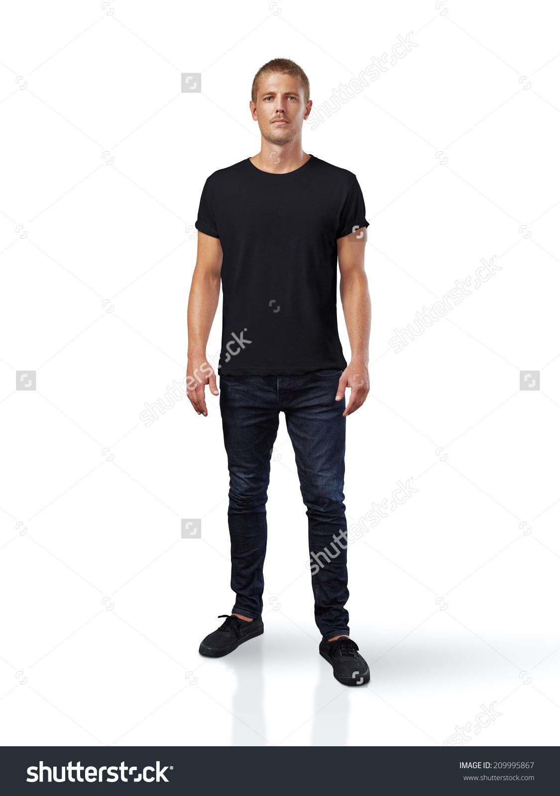 Image result for man wearing black t shirt | The Arsonists ...