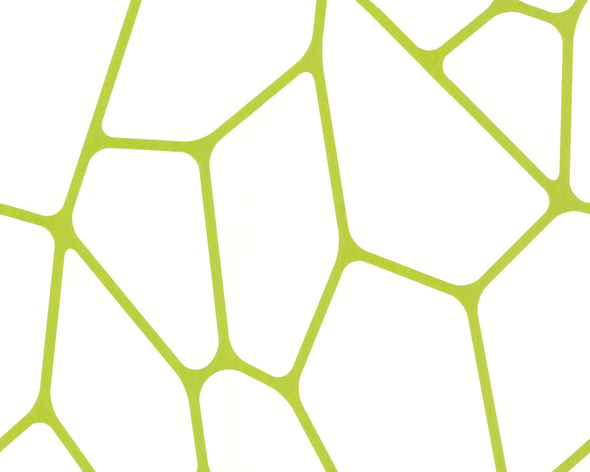 Entzuckend Eine #ausgefallene #Tapete Aus Der Kollektion U003eu003eContzen 3u003cu003c Von A.S.  Creation Http://www.tapetenshop.de/kollektionen/201115.html?ipageu003d14