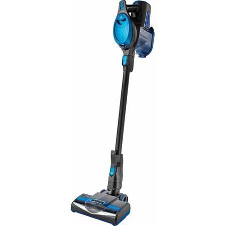 Shark Rocket Corded Stick Vacuum Hv300 Walmart Com Upright Vacuums Bagless Vacuum Cleaner Stick Vacuum