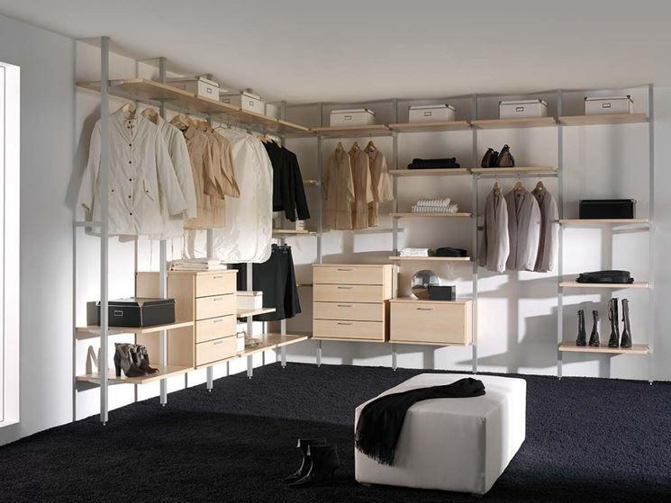 Angolo Lavanderia Ikea : Camerette ikea le soluzioni più belle nel catalogo