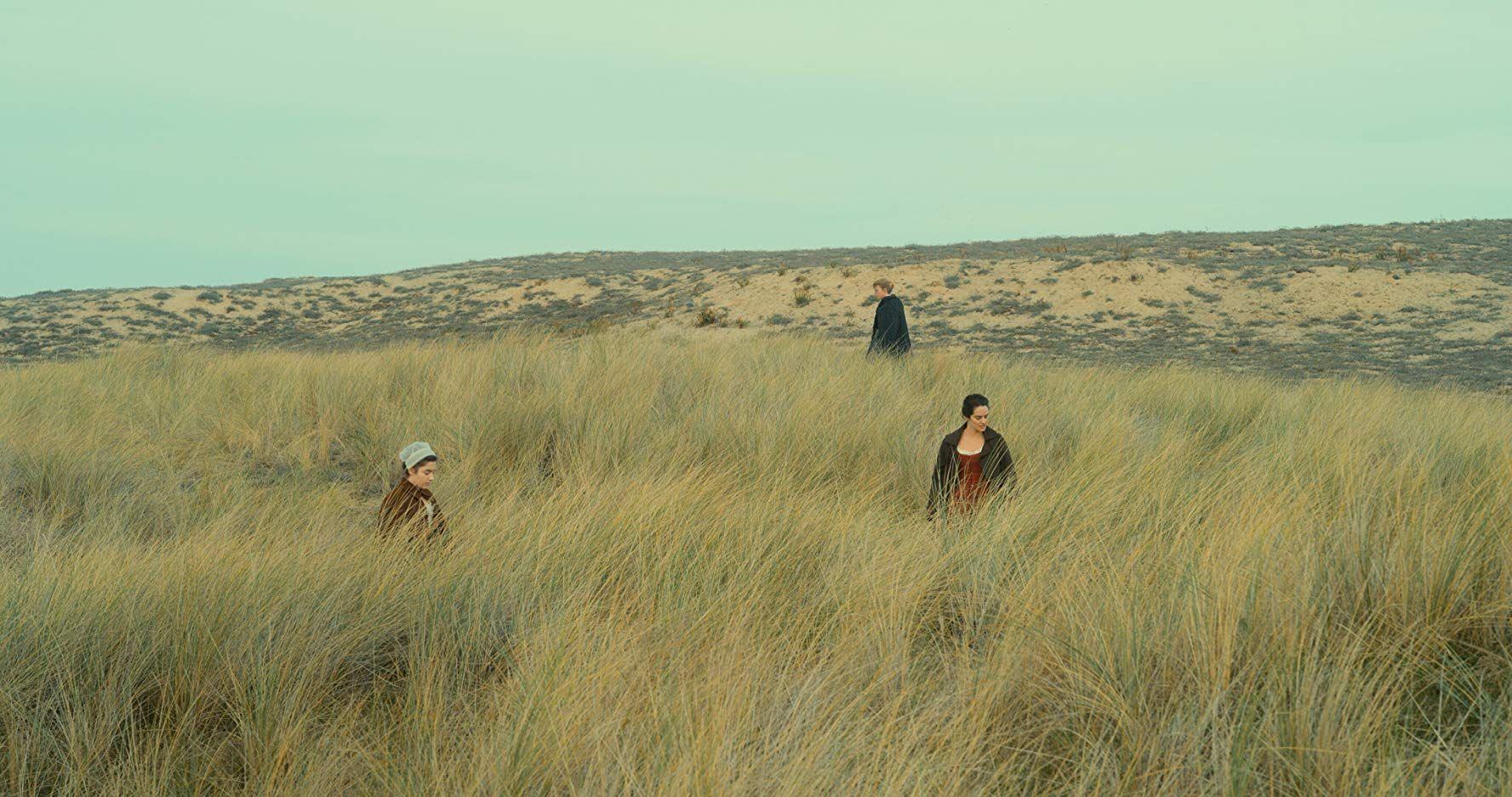 123movies Portrait Of A Lady On Fire 2019 Full Movie Online Free Beautiful Film Film Stills Movie Shots