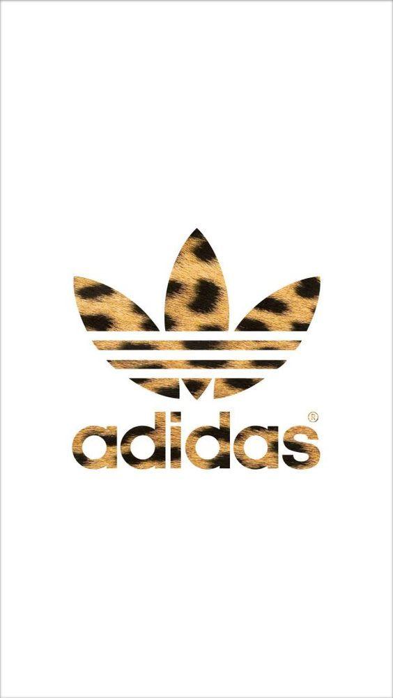 Adidas Backgrounds Iphone Wallpaper Wallpapers Dope Mobile Logo Originals