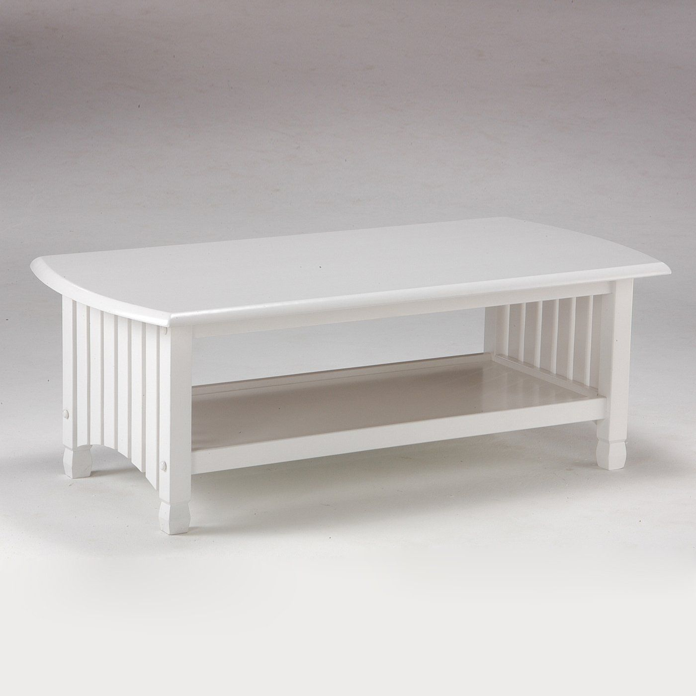 Night and day furniture tckeywh standard keywest coffee table