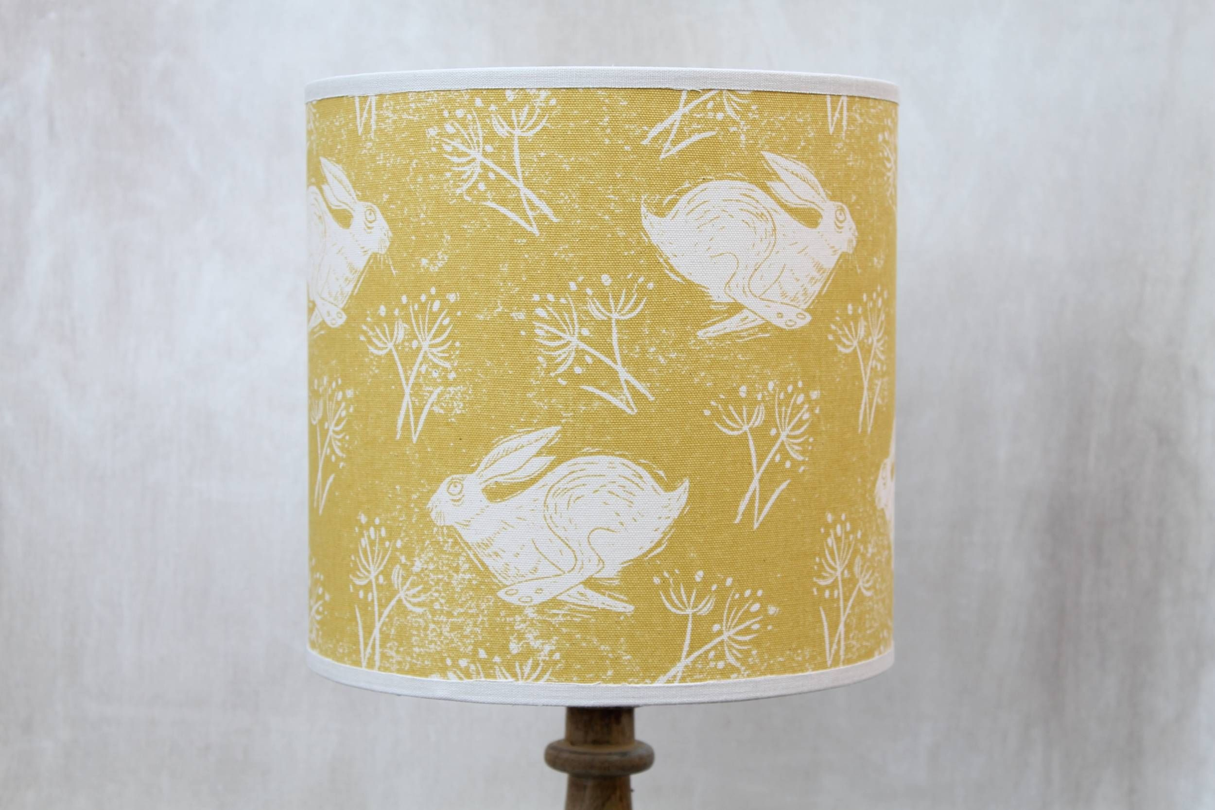 Nine Of The Best Natural Design Lampshades To Buy Now Lampshades Lamp Shades Yellow