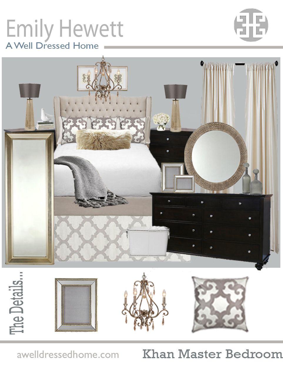 Design A Bedroom Online Alluring Black Bedroom Ideas Inspiration For Master Bedroom Designs Design Decoration