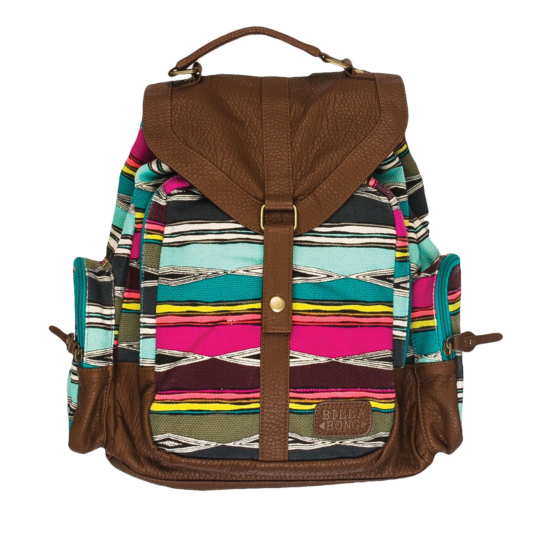 Alice Backpack Dayz campfire dayz backpack | fashion, backpacks, backpack bags