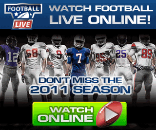 Football is back. Only few hours from RIGHT NOW. Watch