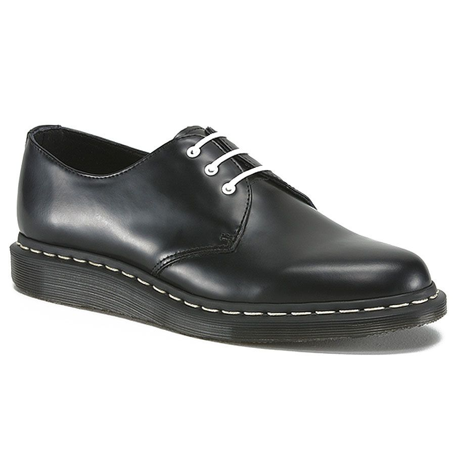 Dr Martens Martensy Sklep Martens Buty Martens Shoes Mens Shoes Shop Womens Boots