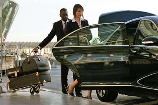 Private Transfer From Barcelona Airport To Barcelona City One Way Low Cost Private Taxi Transfer From Barcelona Airport Bcn Europe Tours Airpo