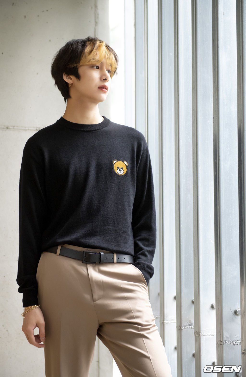 Hyungwon In 2020 Monsta X Hyungwon Hyungwon Monsta X View profile see their activity. pinterest